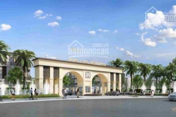 Hot rần rần - mở bán siêu dự án Hưng Long Residence, giá thật, pháp lý thật, LH: 0938 062 033