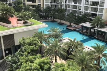Chính chủ cần bán gấp căn hộ The Estella, view hồ bơi 159m2, 3PN