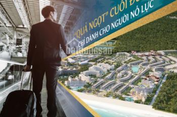 Tổng hợp toàn bộ các căn CĐT, chuyển nhượng dự án Grand World Phú Quốc. LH 0906.95.96.97