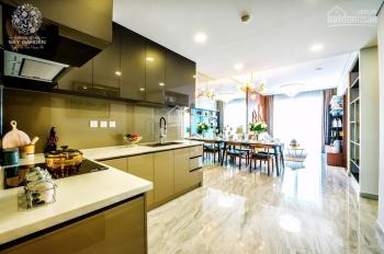 Nhận ký gửi - chuyển nhượng căn hộ cao cấp quận 7 Green Star giá rẻ hơn 300tr. PKD 0932161886
