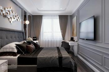 Chuyên cho thuê căn hộ Sunrise City View giá tốt nhất thị trường! Liên hệ: 0899303716 Trung Đức