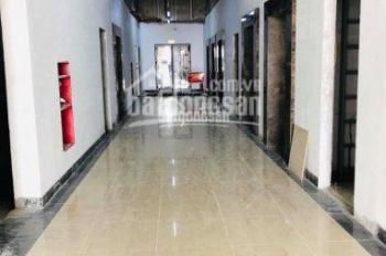Chính chủ cho thuê căn hộ 2PN Hateco Xuân Phương. Lh: 0967321259