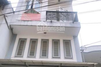 Định cư sang Úc bán nhà mới đẹp, Lê Hồng Phong, phường 10, Q10 (3.5 x 11m) giá hữu nghị 7.8 tỷ