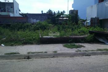 Bán đất đường Vũ Hữu - Diện tích 130m2 - Mặt tiền 9m - LH: 0867532575
