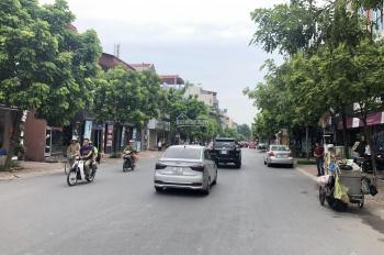 Cần sang tên 70m2 mặt đường 333 Ngô Xuân Quảng, Trâu Quỳ, Gia Lâm. LH 0987.498.004