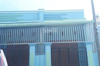 Về quê nên cần bán gấp nhà ngay chợ Thạnh Phú, gần công ty Changshin, gần TP Biên Hòa