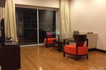 Cần bán gấp căn góc 2 mặt thoáng, Hòa Bình Green Apartment, 376 đường Bưởi, 70m2, 2PN, 0982830685