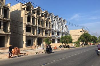 Bán đất khu dân cư Phú Hồng Thịnh 10, nền 60m2, đường 12m, sổ hồng riêng