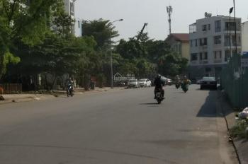 Cho thuê đất mặt tiền Lương Định Của, diện tích 220m2 giá 48 tr/tháng, LH 0906772165