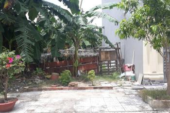Bán đất KDC Ninh Giang, Quận 2, 85m2 (5x17m) giá 3.7 tỷ, đã có sổ hồng, móng cọc