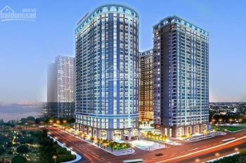 Bán suất ngoại giao diện tích 93m2, liền kề Times City, giá 2.7 tỷ. LH: 094.335.9699 (Ms Tuyết)