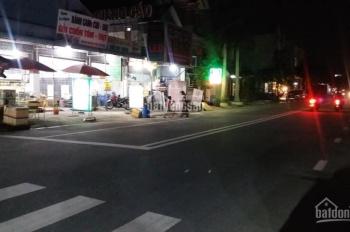 Đất khu TĐC Việt Sing An Phú, Thuận An, Bình Dương, DT 5*20m. LH 0904951962
