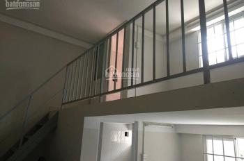 Nhà ở xã hội Becamex Định Hòa, nhận hồ sơ đăng kí mua mới ngay hôm nay. Giá chỉ từ 112tr