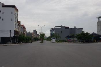 Cần bán nhanh căn nhà xây thô 3,5T rẻ nhất Hud B, mặt đường Nguyễn Khuyến đã vào tiền được 95%