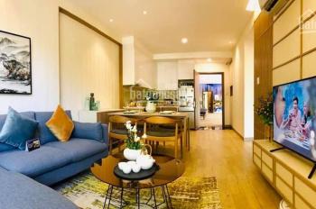 Bán căn hộ cao cấp Akari City, chủ đầu tư Nam Long Nhật Bản. LH: 0934 0943 45