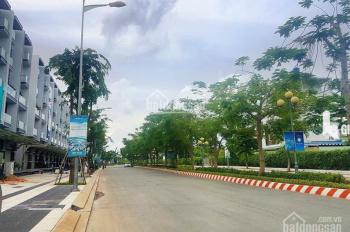 Đất nền Dương Hồng Garden House DT 100m2, giá 5 tỷ. 0912706070 Thành