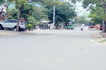 Bán nhà mặt tiền đường Thanh Tịnh, trung tâm TP Đà Nẵng. LH: 0943 636 357