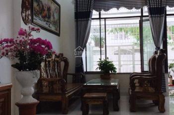 Bán nhà hoàn thiện 4 phòng ngủ view đẹp gần căn góc thuộc khu đô thị VSIP cho gia đình nhiều thề hệ