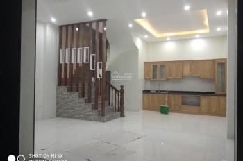 Bán nhà Ấp Sáp Mai, Xã Võng La, Đông Anh, Hà Nội. LH: Ms Xuân, 0396926811