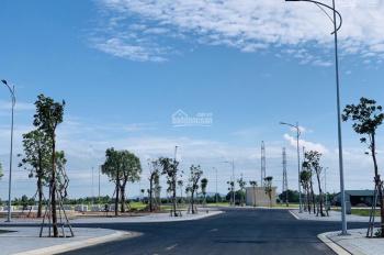 Hot! Sở hữu ngay đất nền thị trấn Long Thành, chỉ 900tr/60%, sổ riêng, giá F0, LH: 0902 910 901