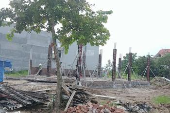 Bán phá giá lô đất rẻ hơn 200 triệu tại quận Dương Kinh Hải Phòng. LH: 0933.72.3335