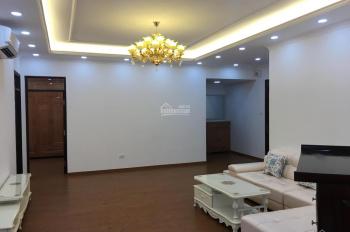 Chính chủ bán gấp căn hộ tầng 8 tòa nhà 17T6 Trung Hòa Nhân Chính, 151m2