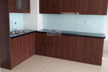 Cho thuê căn 100 - 142 m2, 3 pn HPC Landmark 105 giá 9 tr/th, có thể làm văn phòng, LH 0985049638