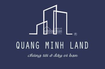 Cho thuê cửa hàng MP Lê Thanh Nghị, 20m2 x 4 tầng, MT 2,5m, giá 20 tr/tháng. LH: 0948990168 Mr. Duy