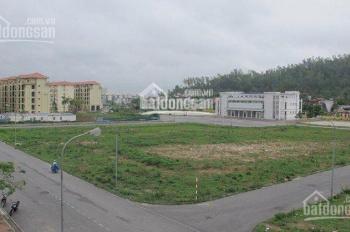Đất nền Cựu Viên, Bắc Sơn vị trí đẹp, giá rẻ nhất thị trường. LH: 079.633.7585