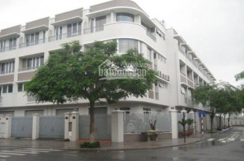Cần bán căn nhà hoàn thiện khu đô thị An Hưng, phường Dương Nội, quận Hà Đông. Hoàn thiện đẹp