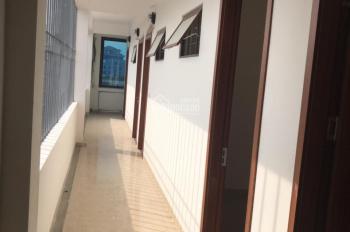 Ccmn gần đại học Hà Nội, full đồ bàn bếp chậu rửa ban công thang máy 28m2, gần nhà thờ Phùng Khoang