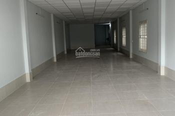 Cần cho thuê mặt bằng Huỳnh Tấn Phát, Quận 7 diện tích 5x28m giá 30 triệu/tháng, LH 0905771366 Tiền