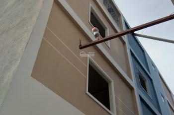 Bán nhà khu phố Xốm (gần bến xe Yên Nghĩa) 34m2 x 4 tầng - Giá 1,55 tỷ - Ảnh thực tế