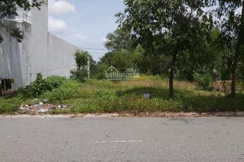 Ngân hàng Sacombank thanh lý đất nền tại khu đô thị Mỹ Phước 3, Bến Cát, Bình Dương
