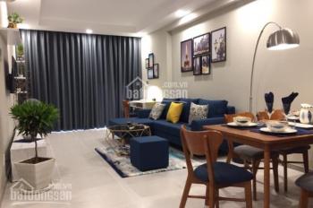Cho thuê căn hộ Masteri An Phú, 2PN đủ nội thất dính tường, giá 14 tr/th, đủ nội thất 17tr/th