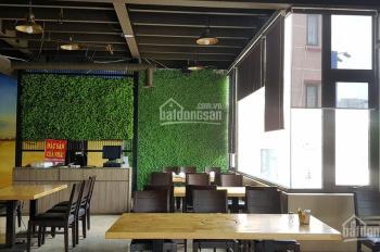 Cho thuê mặt bằng kinh doanh, cửa hàng, nhà hàng tại đường Láng LH 0973.640.500