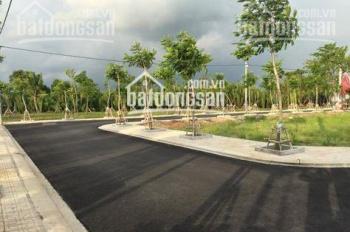 Chuẩn bị mở bán GĐ2 trong khu DC An Việt, MT Nguyễn Xiển, Q9, SHR, 80m2, giá 2,2 tỷ, 0947165479