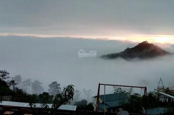 Chính chủ cần bán đất tại khu du lịch sinh thái Tam Đảo, Vĩnh Phúc. LH: 0967267801