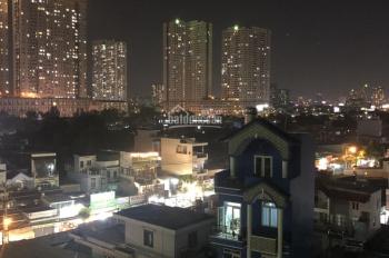 Cho thuê căn hộ tại Hoàng Anh Gia Lai 1, nhà đẹp full nội thất 2 phòng ngủ 87m2, 11tr