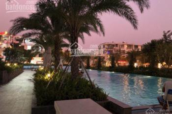 Tôi chính chủ cần bán CH Him Lam Phú Đông cửa chính Đông Nam, giá rẻ nhất 2.100 tỷ LH C94.3838.128