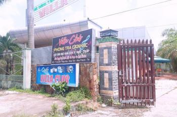 Mặt bằng kinh doanh lớn, sản xuất, kho tại Tây Ninh - cách đường Ba Mươi Tháng Tư, Tp. Tây Ninh 50m