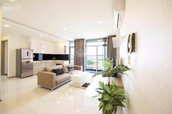 Chuyên cho thuê căn hộ chung cư q4 - 2PN nhà mới 100%, giá 11 triệu/tháng: 0909917315 hùng