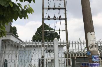 Cho thuê kho xưởng vị trí đẹp giá rẻ ngay thành phố Long Khánh, Đồng Nai