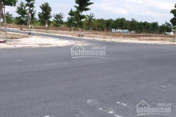 Tam Phước, vị trí vàng của TP. Biên Hòa mà giá chỉ 700tr, SHR thổ cư 100%, 0941533564