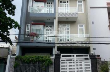 Cho thuê nhà riêng tại Nguyên Hồng, DT: 50m2 x 5 tầng MT: 4,2m, giá: 27 triệu/tháng, LH: 0986476350
