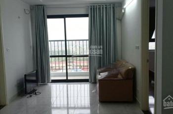 Cho thuê căn hộ 2 PN full đồ 70m2 Rice City Sông Hồng Thượng Thanh, Long Biên