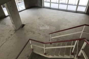 Chuyên cho thuê văn phòng - Nhà phố Sari Town - Nguyễn Cơ Thạch. 0939387376