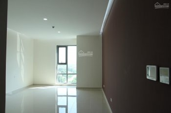 Bán căn hộ mini Golden King Quận 7, MT Nguyễn Lương Bằng, chỉ 1.6 tỷ/căn vào ở ngay, 0909 428777