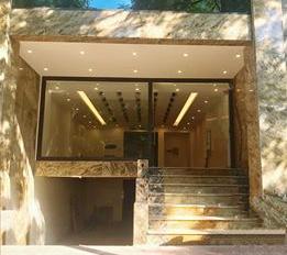 Hot! Văn phòng đẹp rẻ ngay mặt đường Nguyễn Tuân, 100m2, giá chỉ 20 triệu/tháng. LH: 0987.24.1881