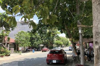 Cho thuê nhà khu vip K300 4.2m x 20m, 1 trệt 3 lầu, 5PN, nhà mới P12 quận Tân Bình